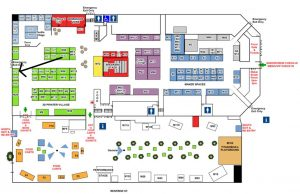 vmmf 2015 map