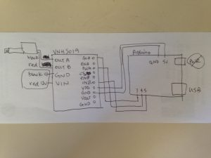 wiring diagram linear actuator super jack trusted wiring diagrams rh wiringboxme today