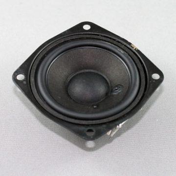 ELEC-0057 speaker front