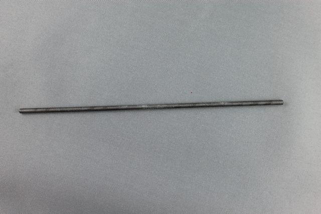 Threaded rod M3*150mm