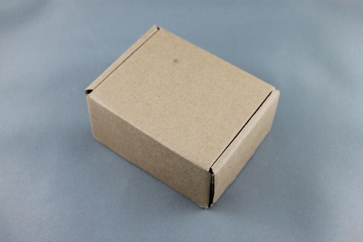 MOTO-0003 NEMA17 Stepper Motor box